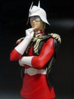 【機動戦士ガンダム 名台詞集】シャア「モビルスーツの性能の違いが・・」