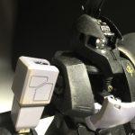ガンダムオリジン4!PV動画感想。モビルスーツの戦闘シーンが楽しみ!