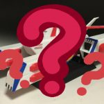 ホワイトベースの食玩+V作戦コンバージの最安値通販サイトはどこ?